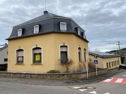 Detached house for sale 4 bedrooms in Boudler - Ref. 7099981
