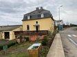 Detached house for sale 4 bedrooms in Boudler (LU) - Ref. 7099981
