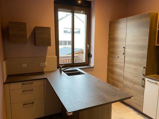 acheter maison individuelle 4 chambres 240 m² boudler photo 6