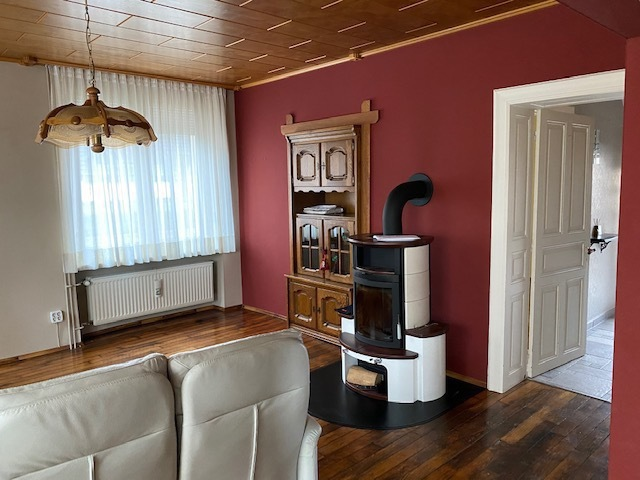 acheter maison individuelle 4 chambres 240 m² boudler photo 7