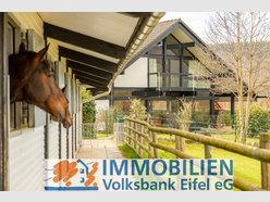 Haus zum Kauf 5 Zimmer in Niederweis - Ref. 6317645