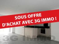 Appartement à vendre F3 à Longwy - Réf. 6321741