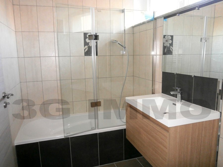acheter appartement 3 pièces 73 m² longwy photo 2