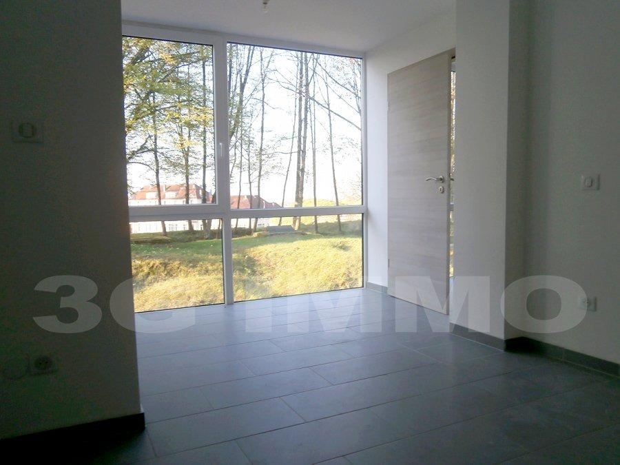 acheter appartement 3 pièces 73 m² longwy photo 3