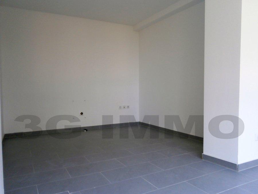 acheter appartement 3 pièces 73 m² longwy photo 4