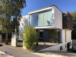 Einfamilienhaus zum Kauf 4 Zimmer in Luxembourg-Bonnevoie - Ref. 6260301