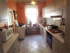 Maison mitoyenne à vendre F5 à Herserange - Réf. 5609037