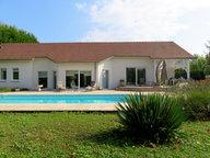 Maison à vendre F8 à Thionville - Réf. 6071885