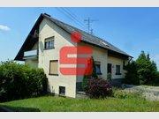 Einfamilienhaus zum Kauf 7 Zimmer in Freudenburg - Ref. 6010445