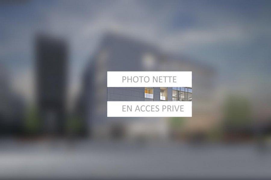 penthouse-wohnung kaufen 2 schlafzimmer 185 m² belval foto 1