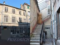 Immeuble de rapport à vendre F18 à Bar-le-Duc - Réf. 5228109