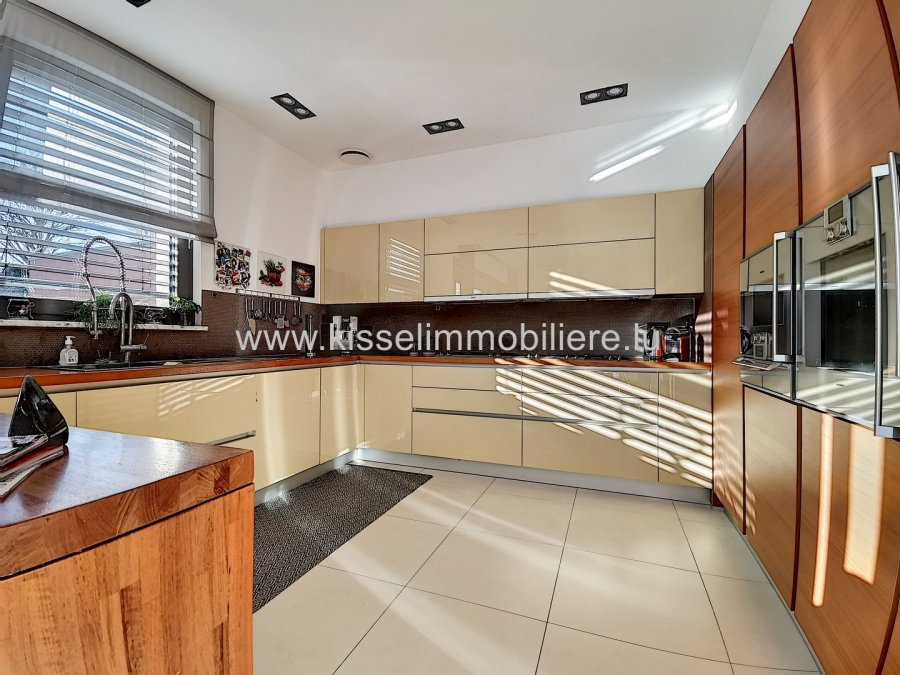 acheter maison 4 chambres 415 m² luxembourg photo 6