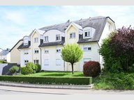 Apartment for sale 4 bedrooms in Hautcharage - Ref. 6743629