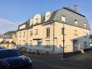 Appartement à louer 1 Chambre à Oberkorn - Réf. 5986125