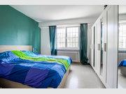 Appartement à louer 1 Chambre à Luxembourg-Hamm - Réf. 6383437