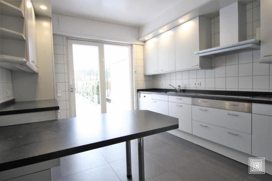 doppelhaushälfte mieten 5 schlafzimmer 232 m² luxembourg foto 3