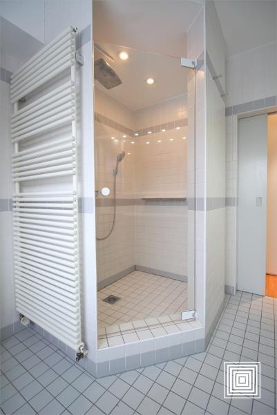 doppelhaushälfte mieten 5 schlafzimmer 232 m² luxembourg foto 7