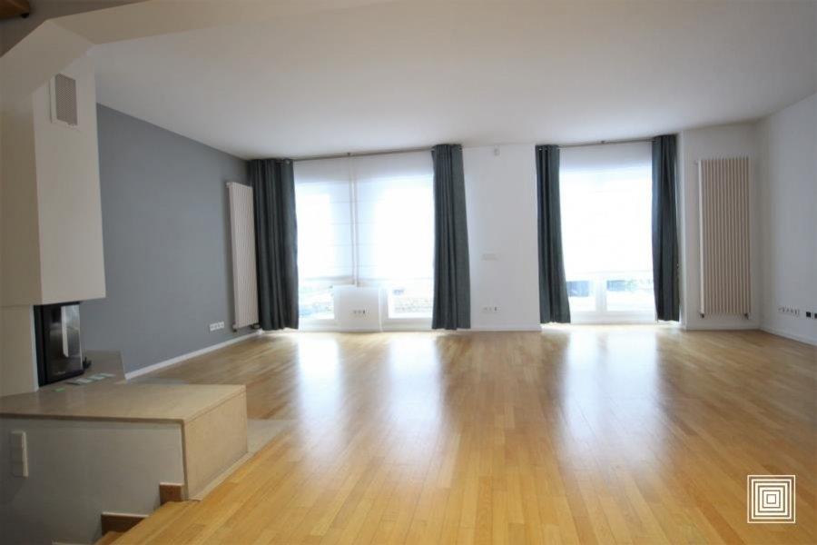 doppelhaushälfte mieten 5 schlafzimmer 232 m² luxembourg foto 2