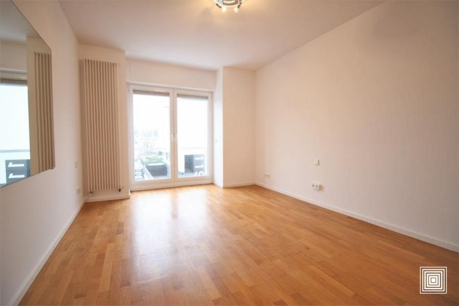doppelhaushälfte mieten 5 schlafzimmer 232 m² luxembourg foto 4