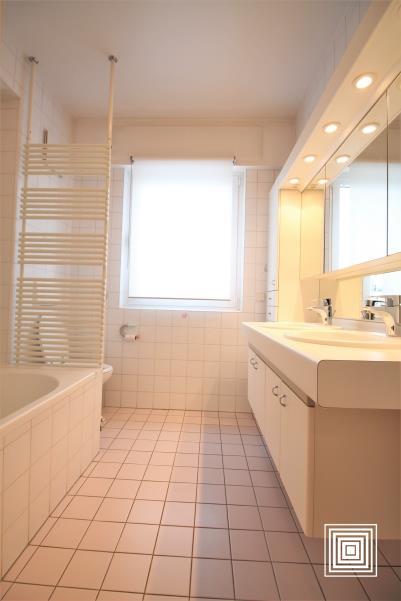 doppelhaushälfte mieten 5 schlafzimmer 232 m² luxembourg foto 5