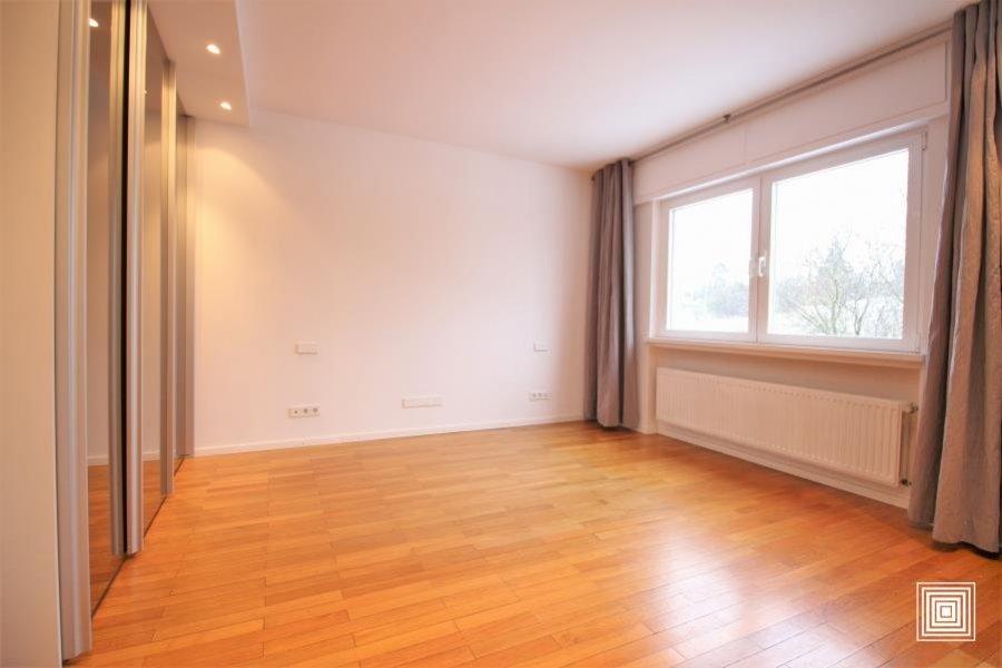 doppelhaushälfte mieten 5 schlafzimmer 232 m² luxembourg foto 6