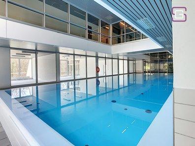 Appartement à louer 2 Chambres à Luxembourg-Dommeldange - Réf. 6850381
