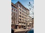 Bureau à vendre à Luxembourg-Gare - Réf. 6260557