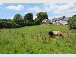 Building land for sale in Dinant - Ref. 6203213