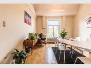 Bureau à louer à Luxembourg-Limpertsberg - Réf. 6604621