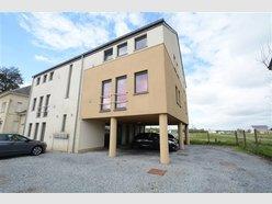 Apartment for rent 2 bedrooms in Etalle - Ref. 6350669