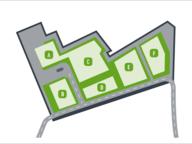 Entrepôt à louer à Contern - Réf. 4974413