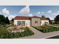 Maison à vendre F4 à Remiremont - Réf. 7075661