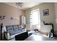 Appartement à vendre F2 à Algrange - Réf. 6383693