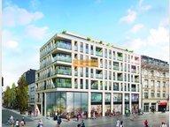 Appartement à vendre 3 Chambres à Esch-sur-Alzette - Réf. 6645837