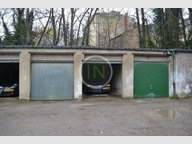Indoor garage for rent in Luxembourg-Limpertsberg - Ref. 7051341