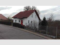 Freistehendes Einfamilienhaus zum Kauf 6 Zimmer in Wincheringen - Ref. 4900941
