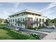 Wohnung zum Kauf 3 Zimmer in Perl-Nennig - Ref. 6678605