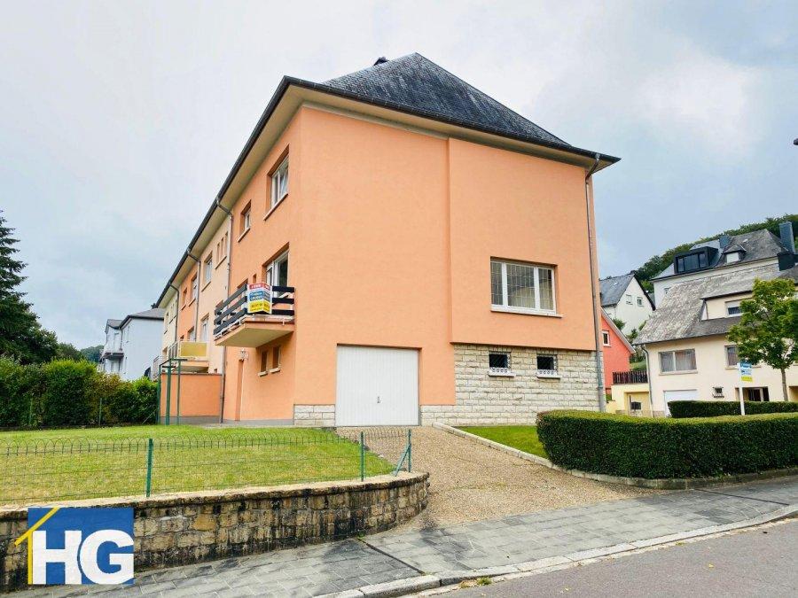 acheter maison 4 chambres 175 m² luxembourg photo 4