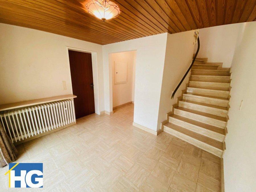 acheter maison 4 chambres 175 m² luxembourg photo 6