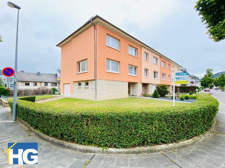 acheter maison 4 chambres 175 m² luxembourg photo 1