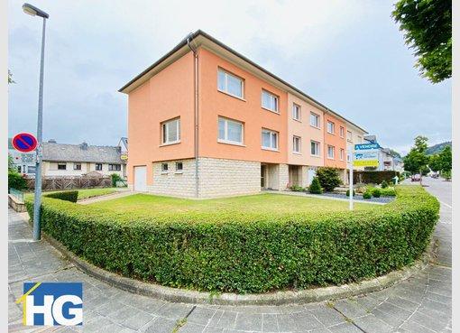 Maison à vendre 4 Chambres à Luxembourg (LU) - Réf. 6875213