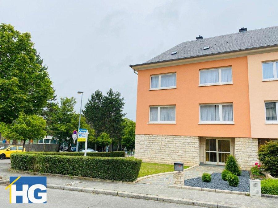 acheter maison 4 chambres 175 m² luxembourg photo 3