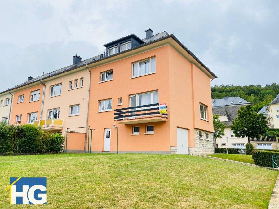 acheter maison 4 chambres 175 m² luxembourg photo 2