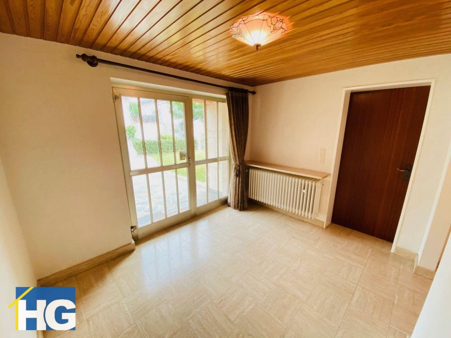 acheter maison 4 chambres 175 m² luxembourg photo 5