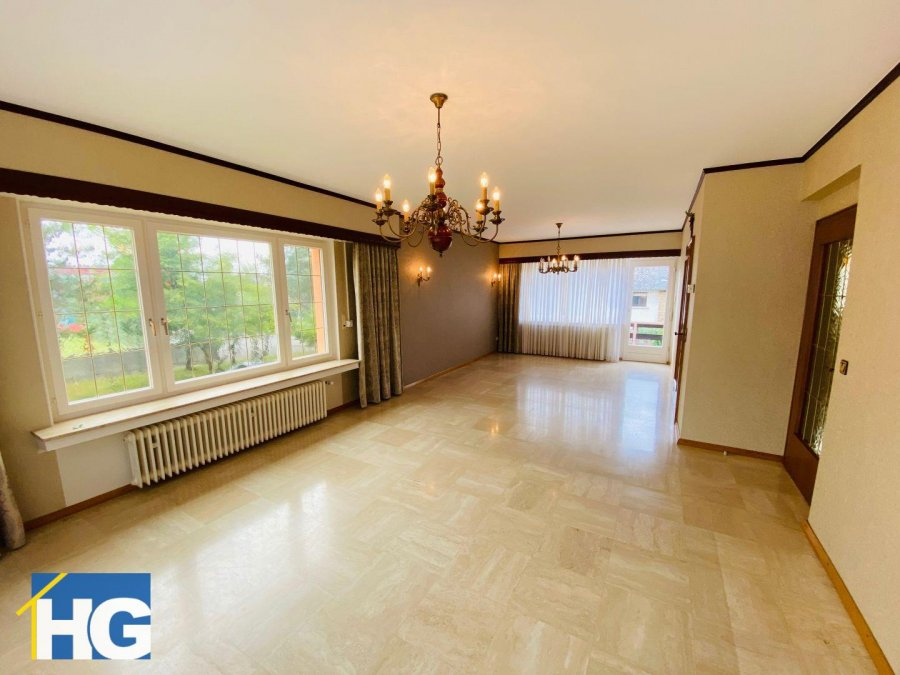 acheter maison 4 chambres 175 m² luxembourg photo 7