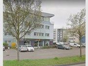 Local commercial à vendre F5 à Strasbourg - Réf. 6367565
