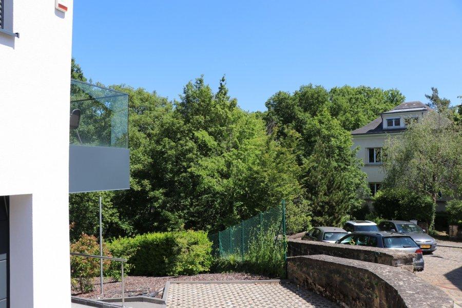 Studio à vendre à Luxembourg-Kirchberg
