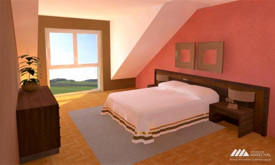 acheter maison mitoyenne 3 chambres 185 m² oberpallen photo 4