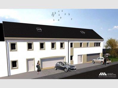 Maison mitoyenne à vendre 3 Chambres à Oberpallen - Réf. 6113613