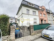 Investment building for sale 7 bedrooms in Luxembourg-Bonnevoie - Ref. 6711629